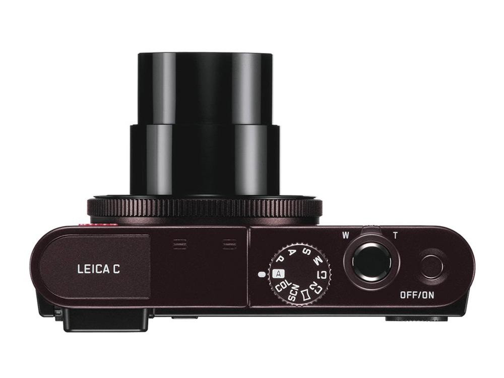 leica-c-type-04
