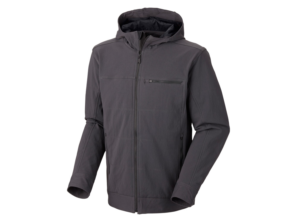 mountain-hardwear-piero-jacket-01