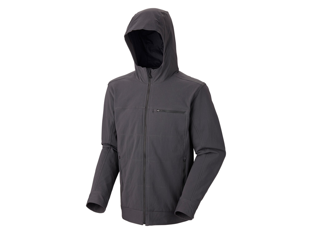 mountain-hardwear-piero-jacket-03