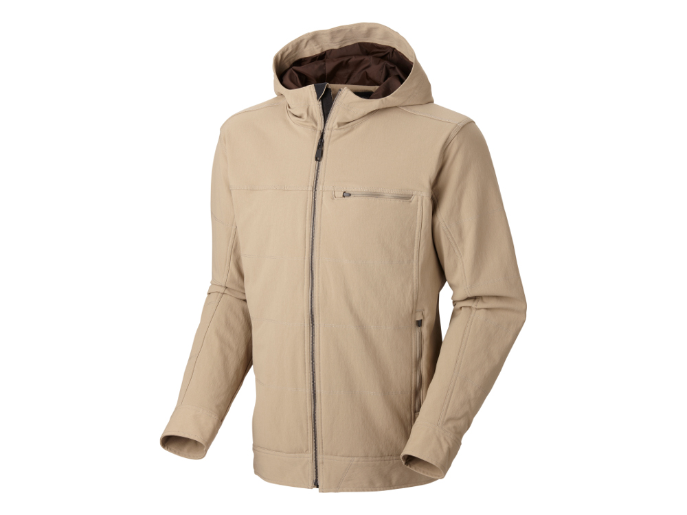 mountain-hardwear-piero-jacket-2013-04
