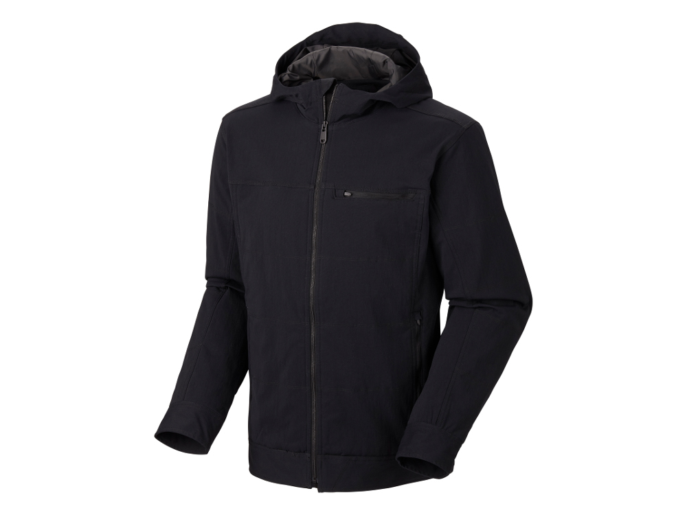 mountain-hardwear-piero-jacket-2013-05