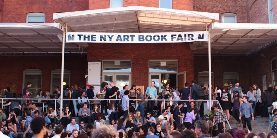 ny-art-book-fair-00