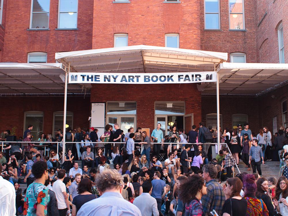 ny-art-book-fair-01