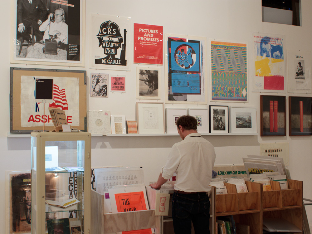 ny-art-book-fair-02