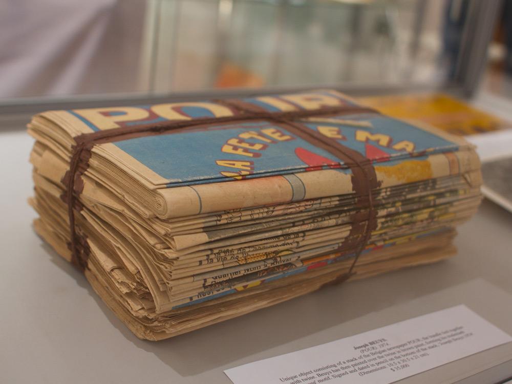 ny-art-book-fair-04