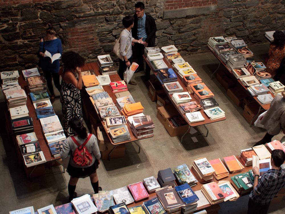 ny-art-book-fair-10