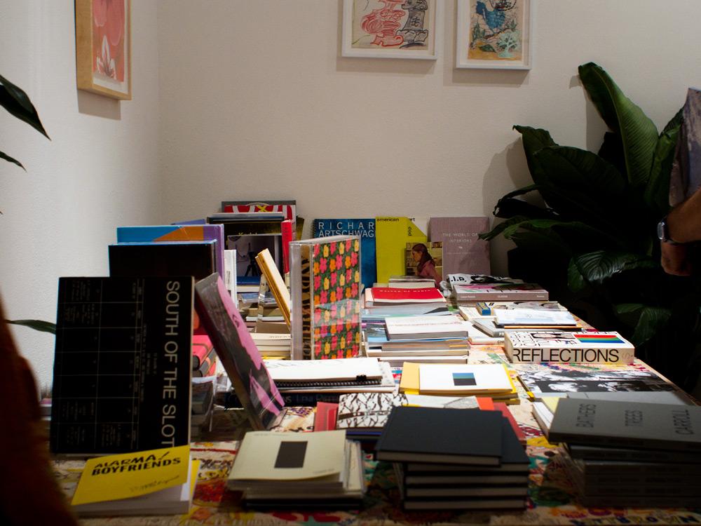 ny-art-book-fair-11