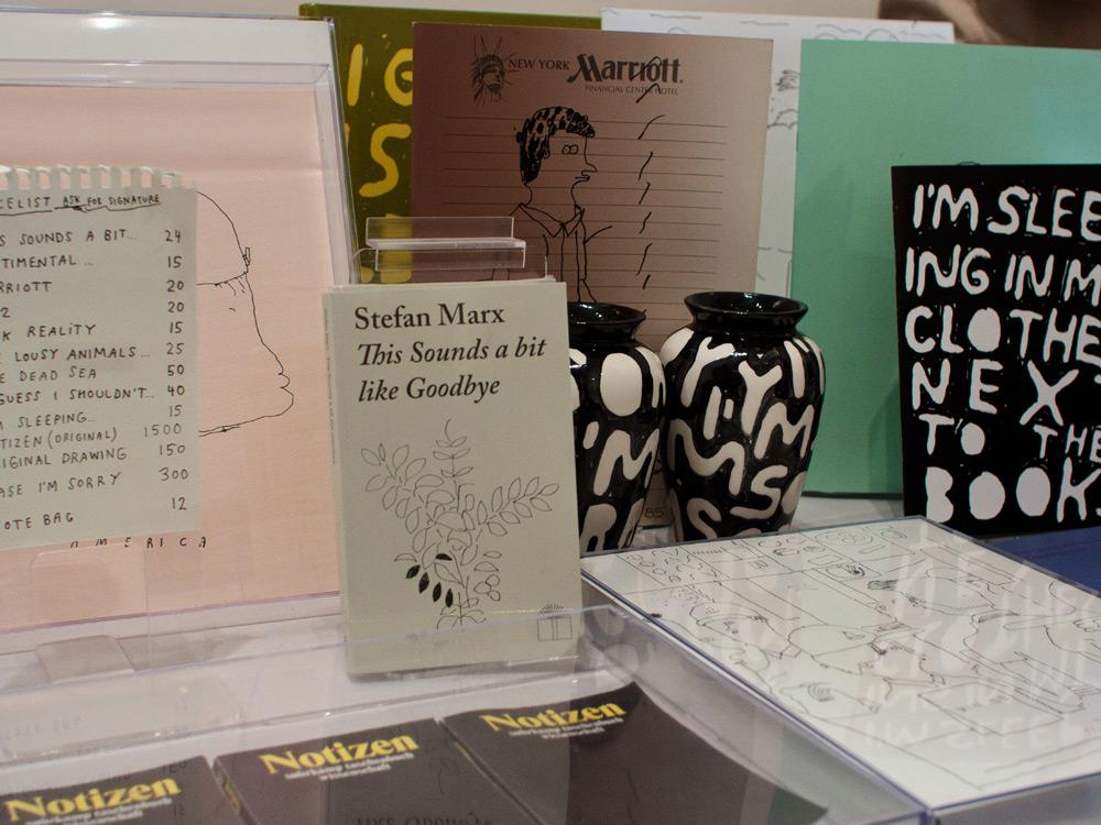 ny-art-book-fair-12