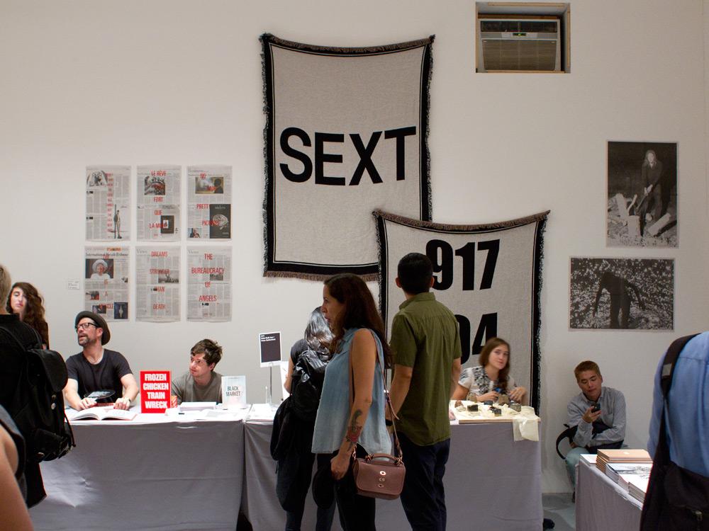 ny-art-book-fair-13