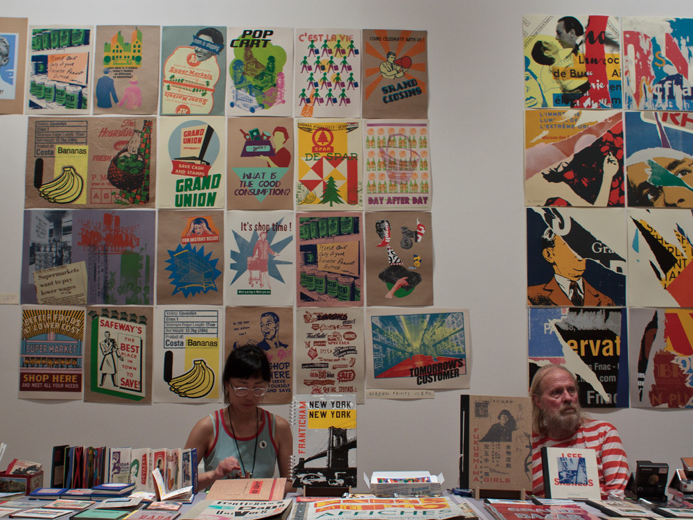 ny-art-book-fair-16