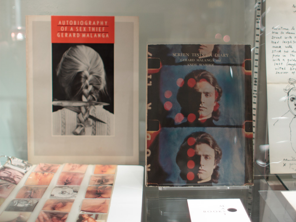 ny-art-book-fair-17