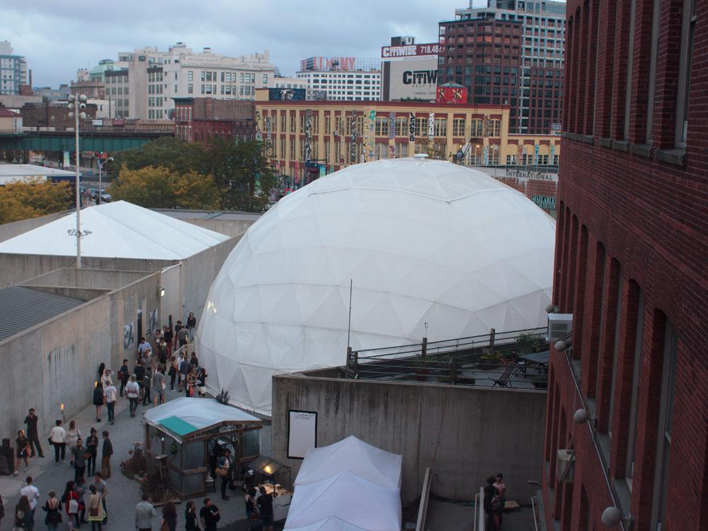 ny-art-book-fair-19