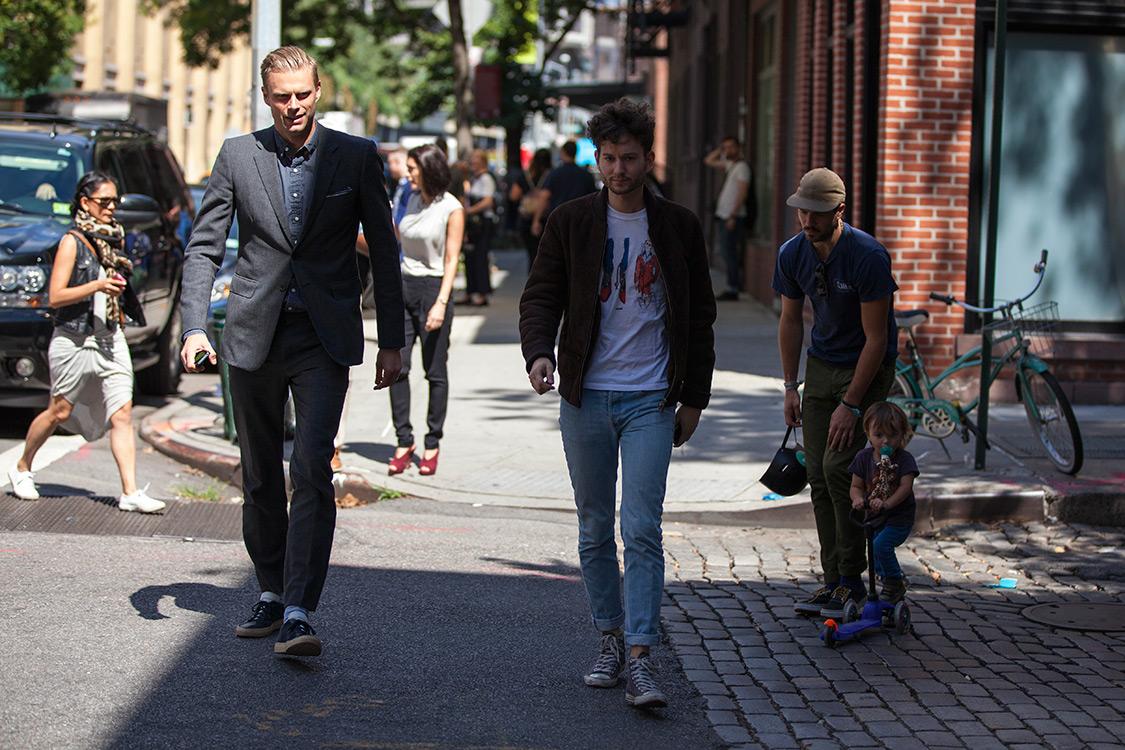 nyfw-street-style-part2-sept2013-07
