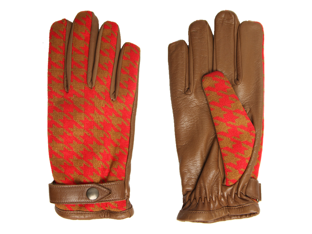 Orley Gloves 2013 03