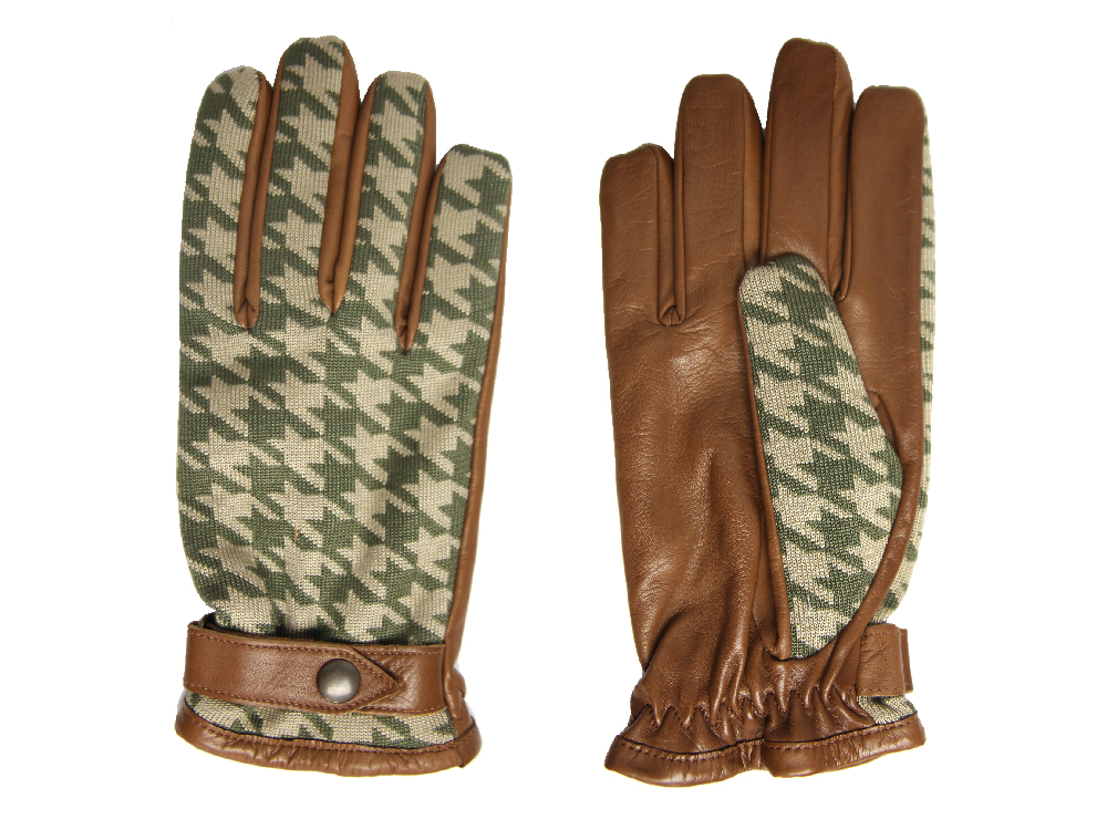 Orley Gloves 2013 04