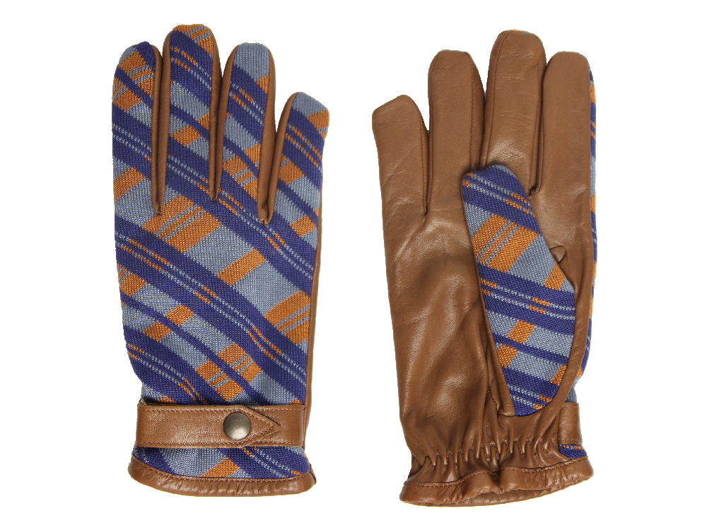 Orley Gloves 2013 06