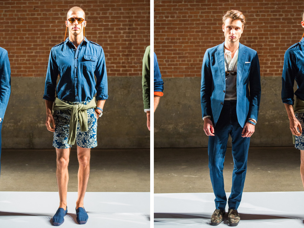 Ovadia Sons SS2014 03