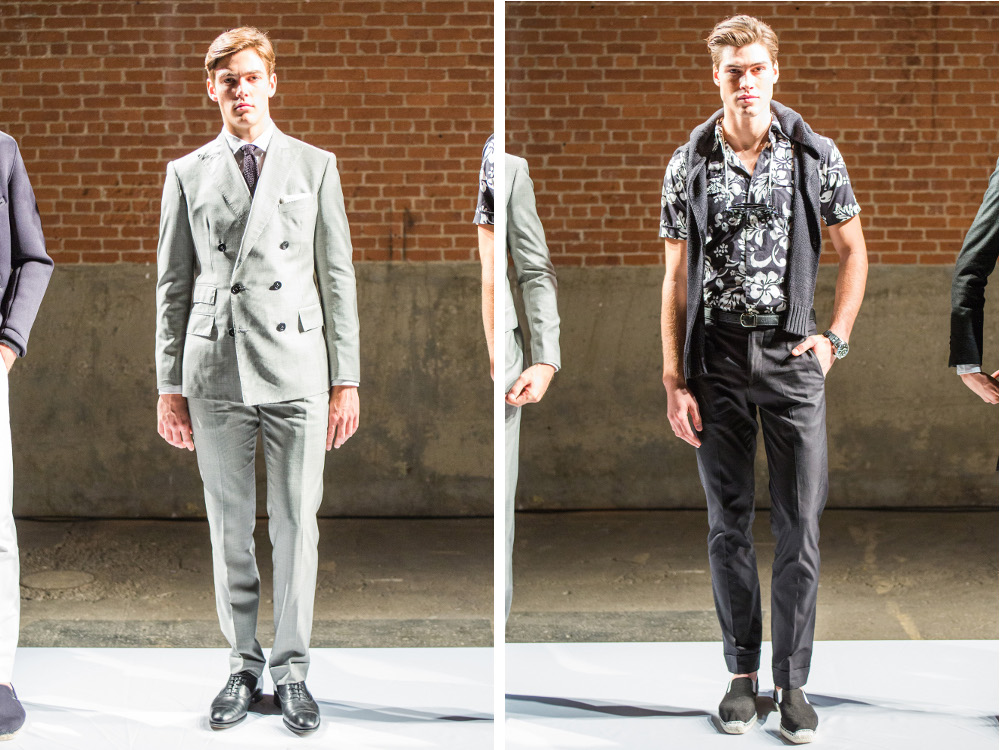Ovadia Sons SS2014 06