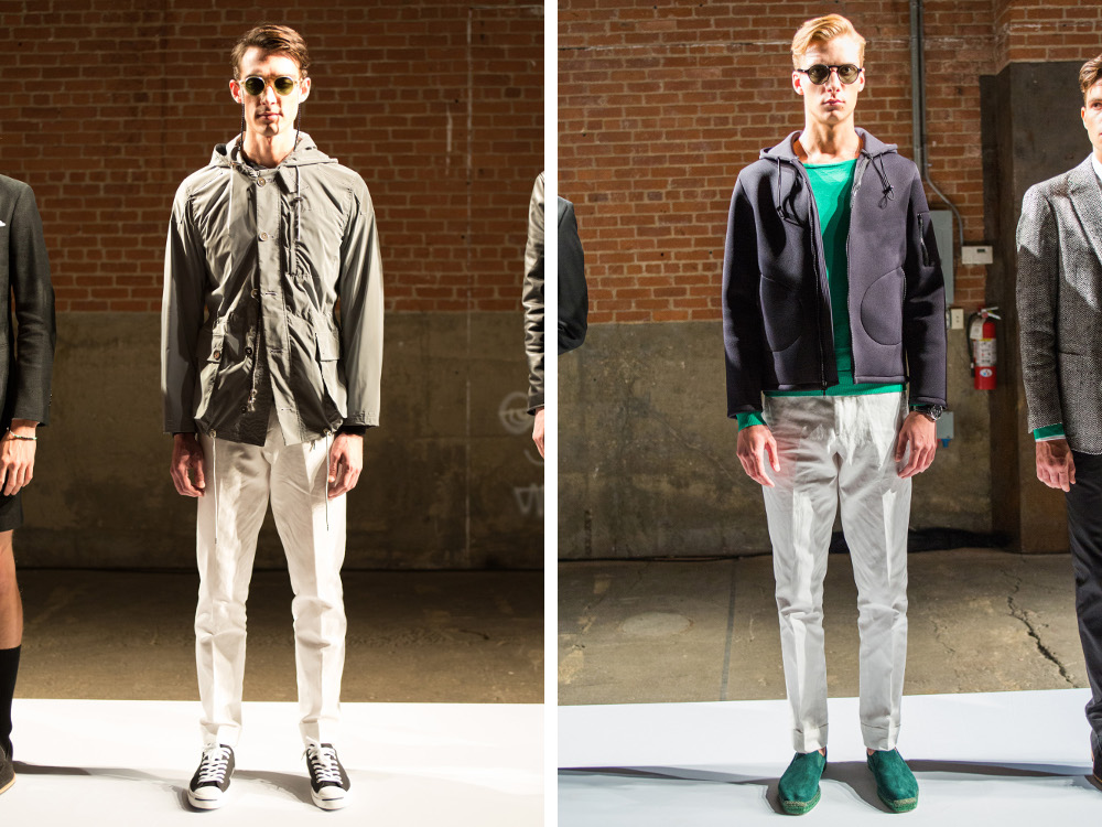 Ovadia Sons SS2014 09