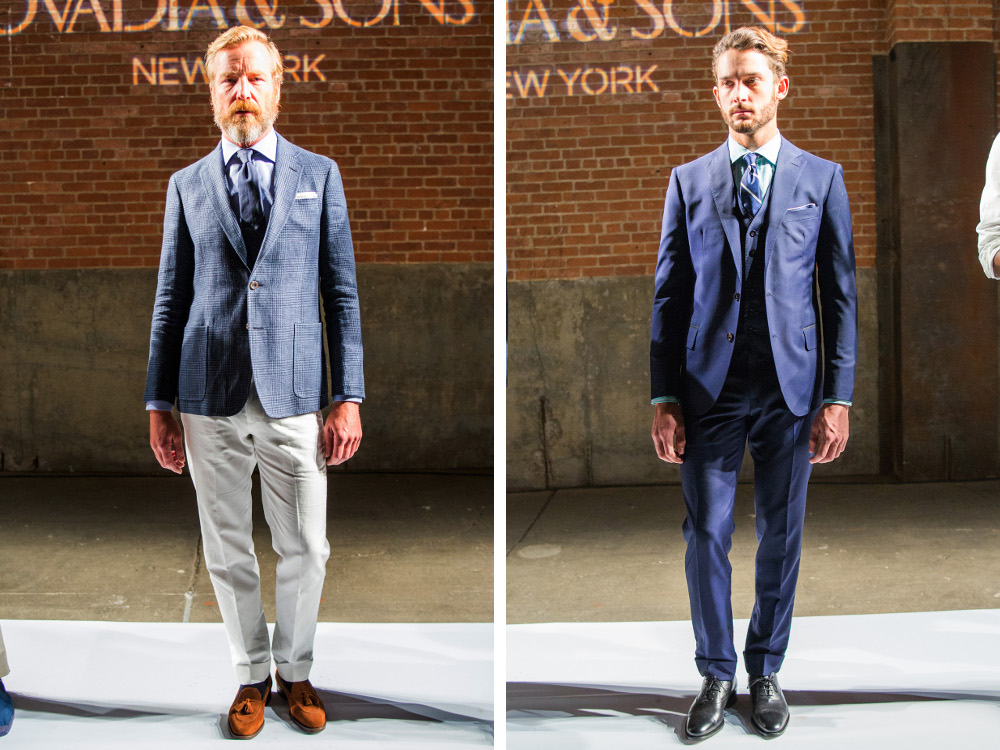 Ovadia Sons SS2014 12