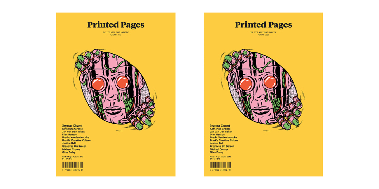 Printed Pages Fall 2013 00