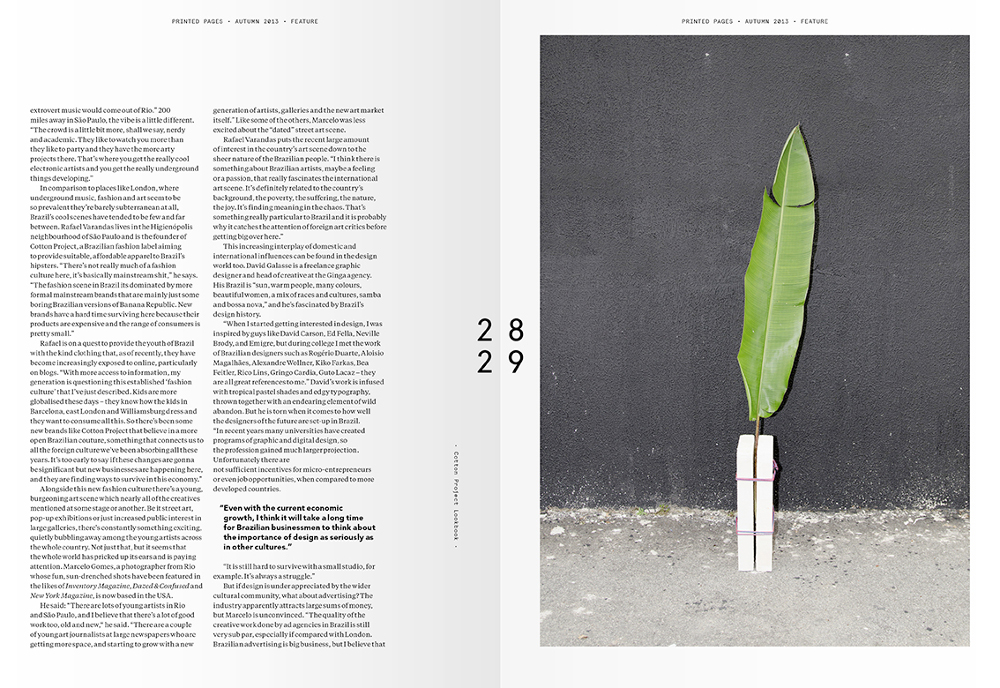 Printed Pages Fall 2013 05