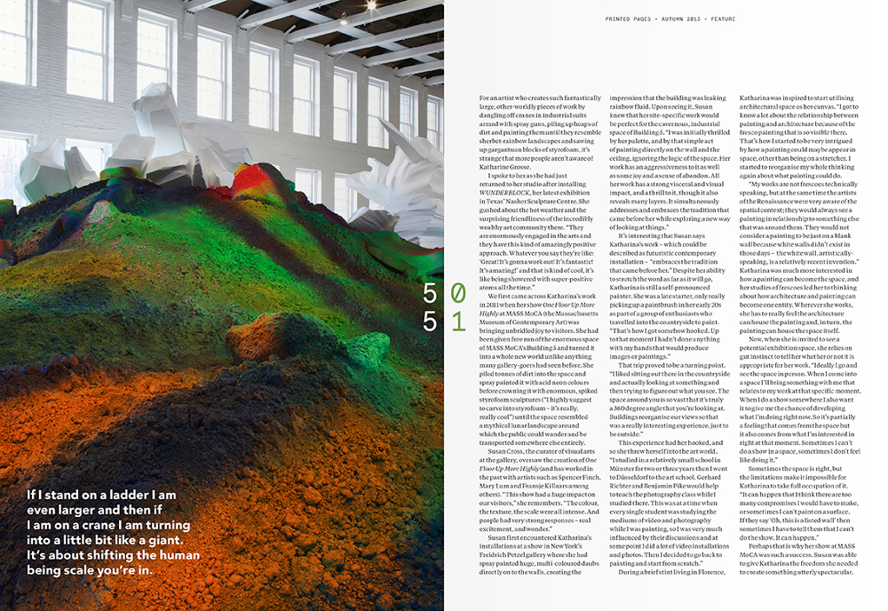 Printed Pages Fall 2013 09