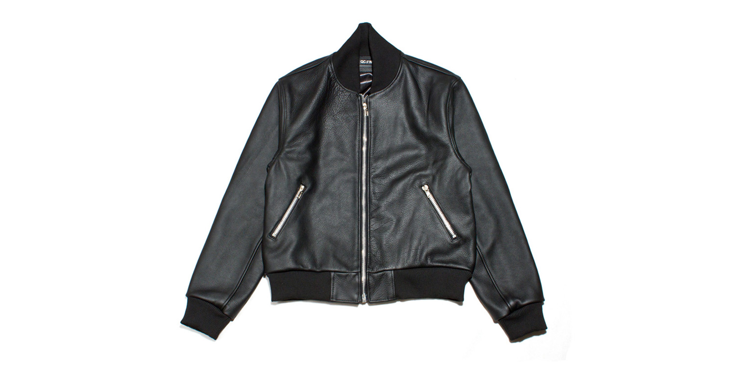 qcwc-leather-bomber-00
