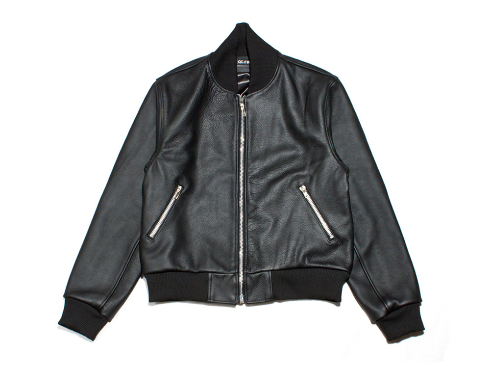 qcwc-leather-bomber-01