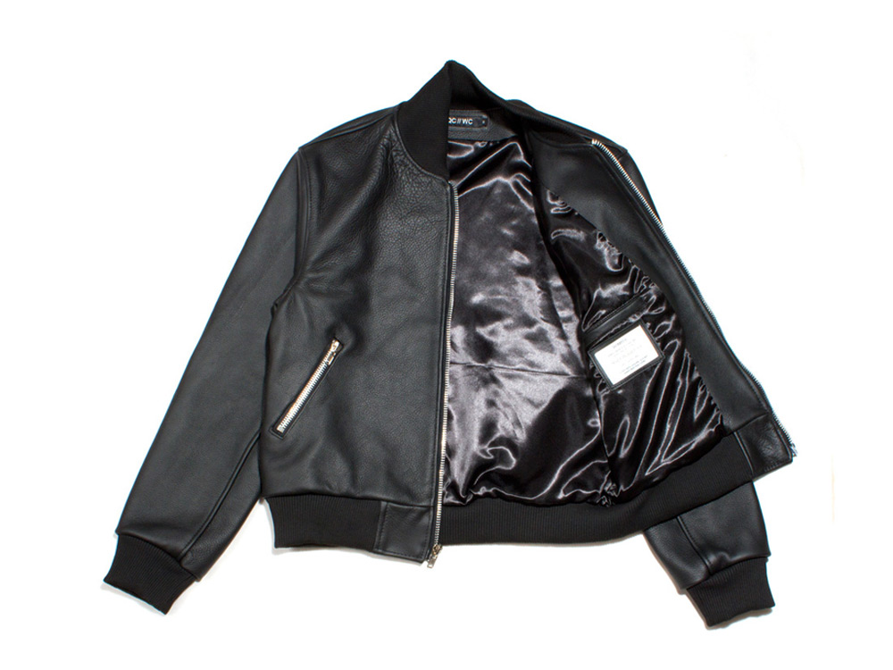 qcwc-leather-bomber-02