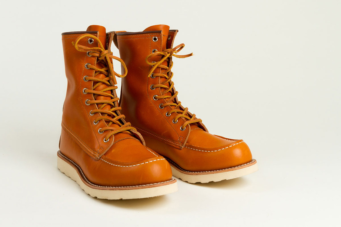 redwing-irish-setter-boot-2