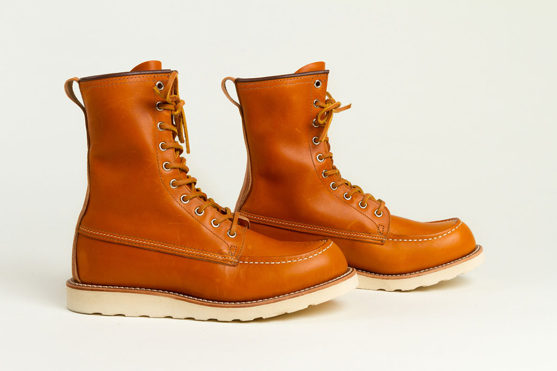 redwing-irish-setter-boot-3