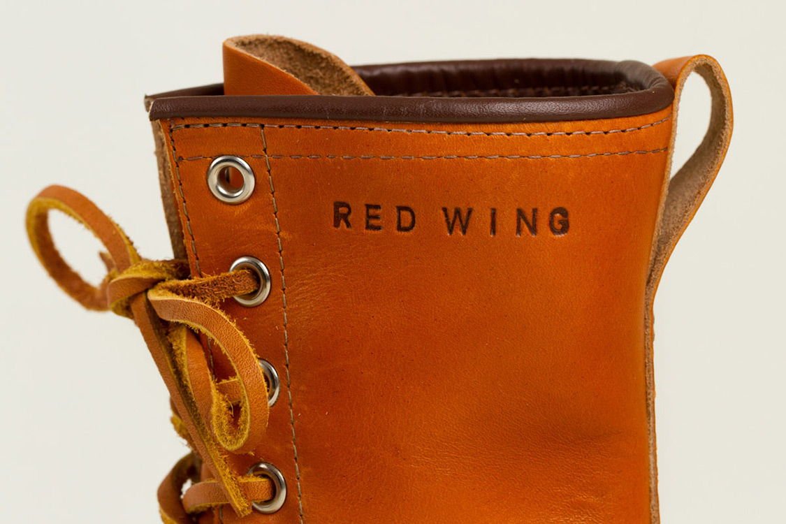 redwing-irish-setter-boot-5