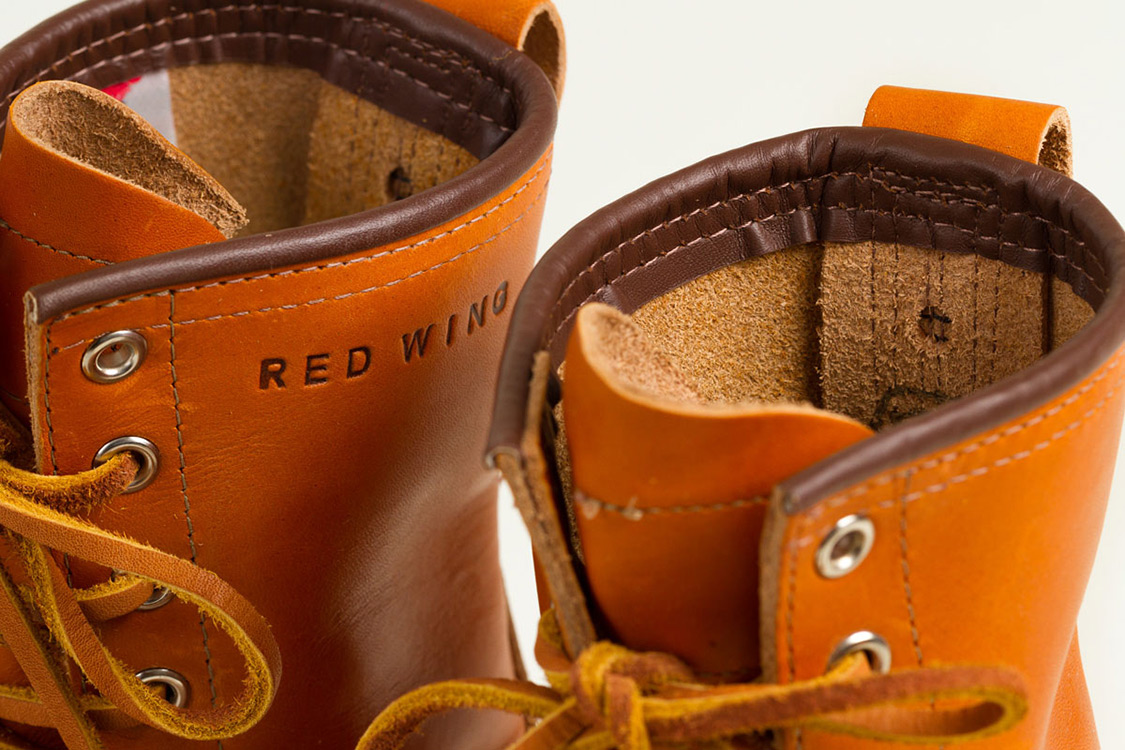 redwing-irish-setter-boot-6