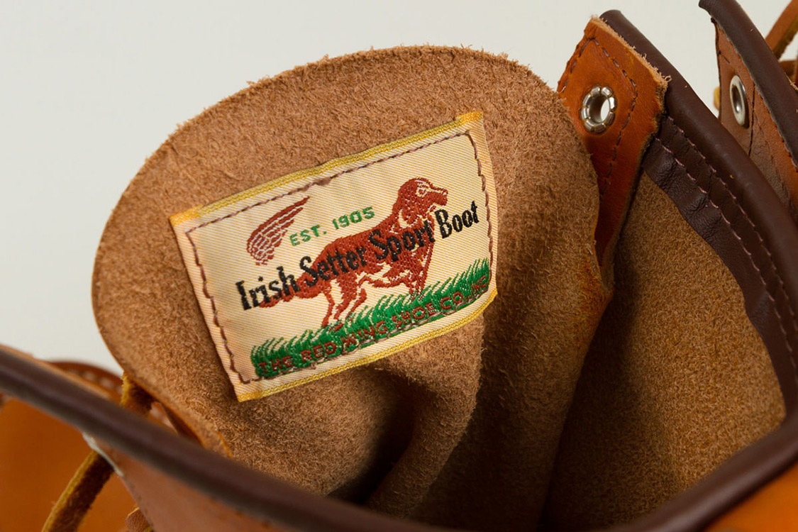 redwing-irish-setter-boot-9