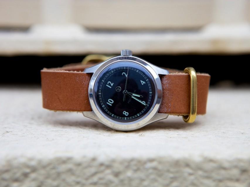 tender-co-watch-01