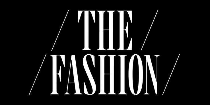 the-fashion-guardian-00