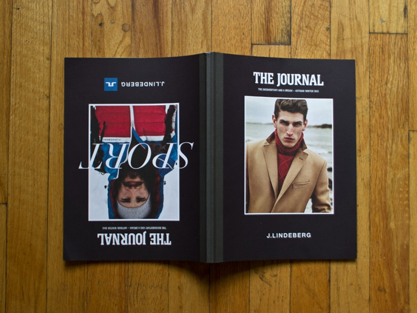 the-journal-j-lindeberg-01