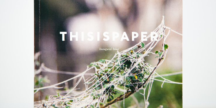 thisispaper issue 1 2013 00