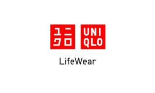 "UNIQLO LifeWear to Release ""UNIQLO RECIPE"" Mobile Application on Food and Music"