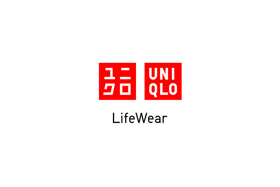 UNIQLO LifeWear App 2013 01