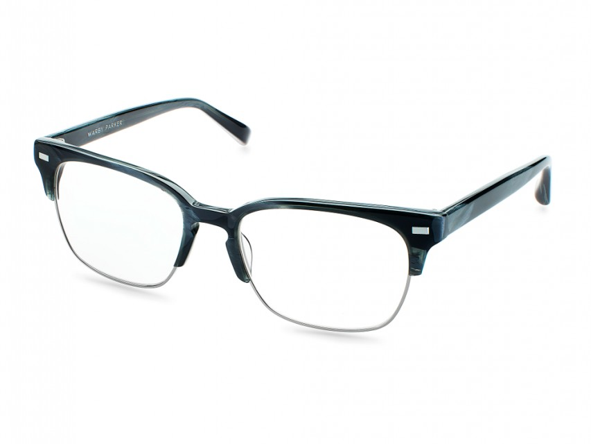 Warby Parker FW2013 01