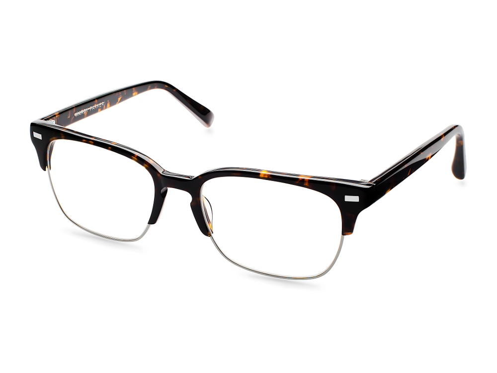 Warby Parker FW2013 02