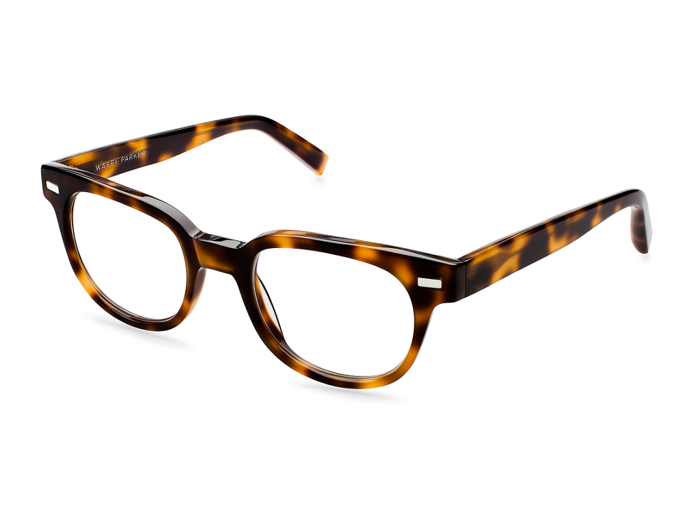 Warby Parker FW2013 05