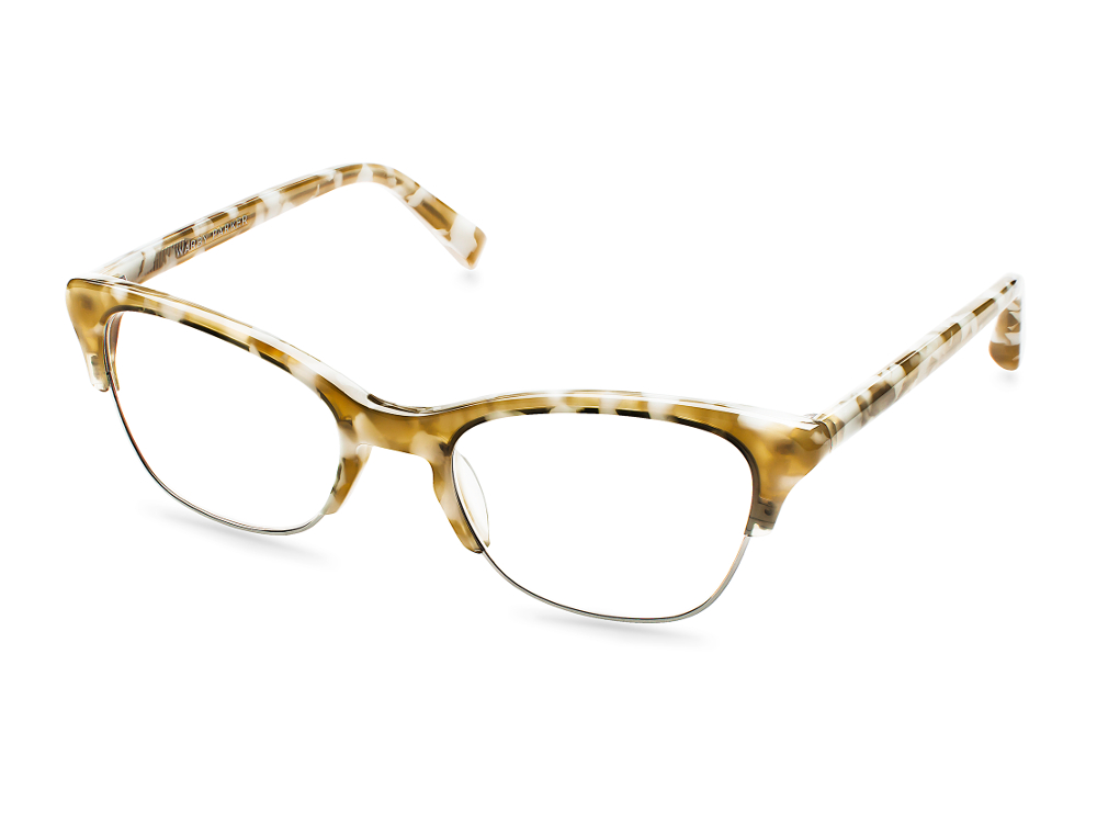 Warby Parker FW2013 08