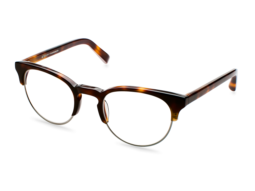Warby Parker FW2013 10