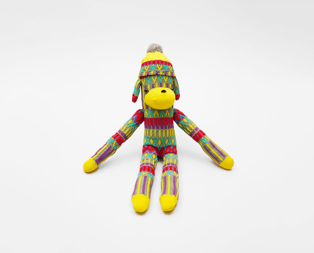 Ayame-sock-monkey-2