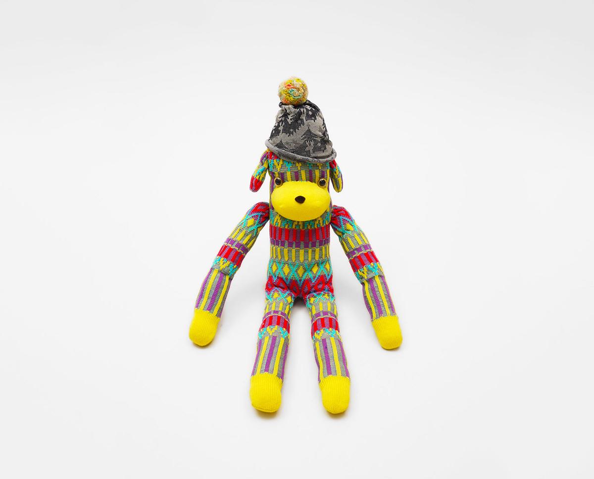 Ayame-sock-monkey-3