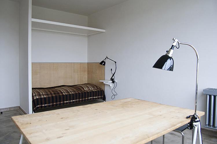 Bauhaus-Dessau-Stay-1
