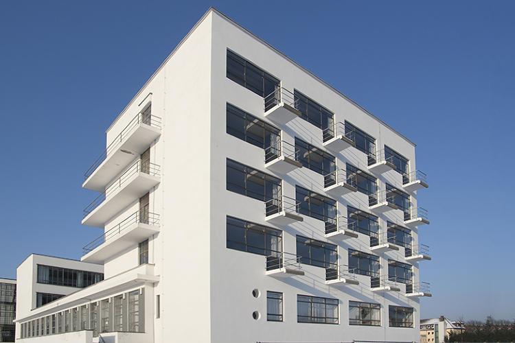 Bauhaus-Dessau-Stay-4
